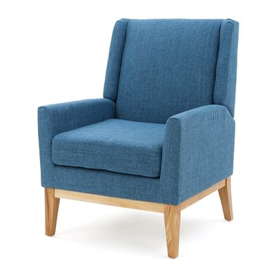 Best Selling Home Decor Accent Chair 299 Aurla In 2019