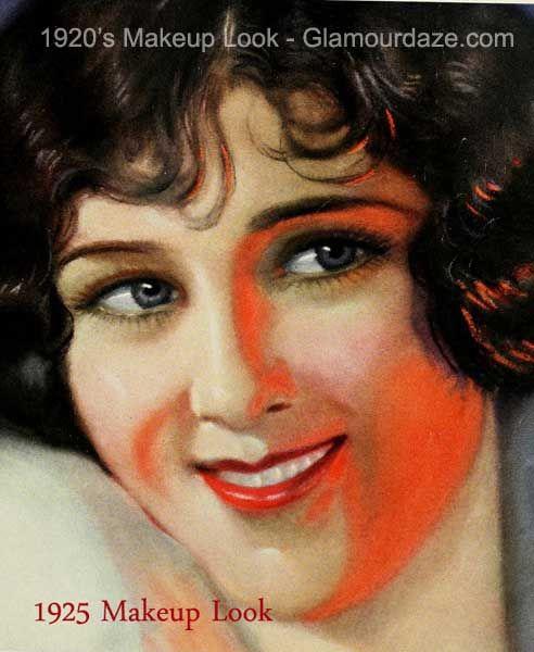 1925-Makeup-Look2.