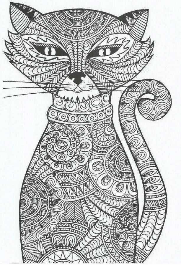 Fabulous Crayon Coloring Pages 85 Adult Coloring Coloring Pages