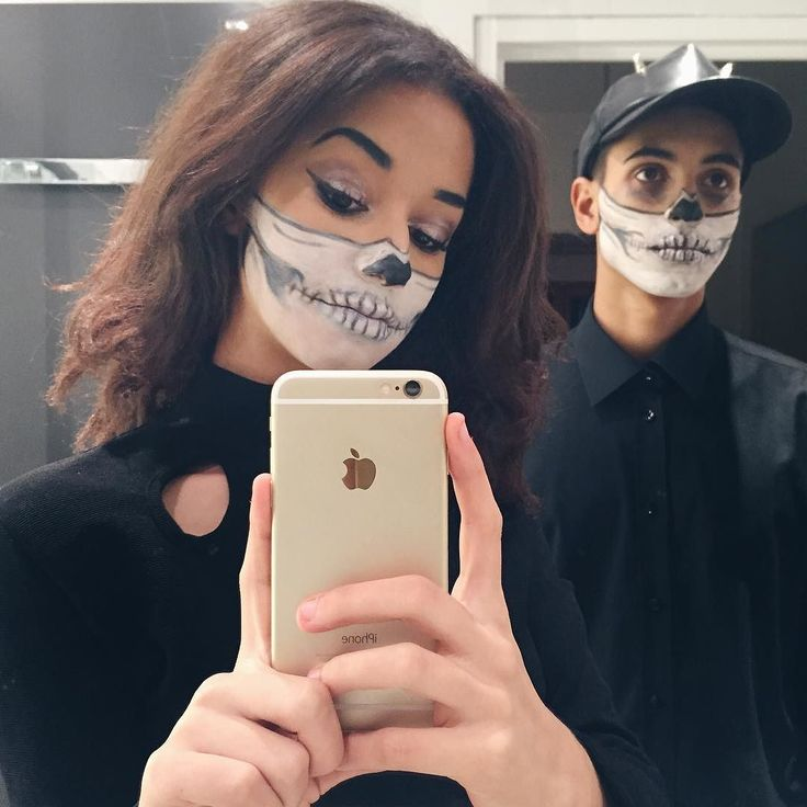 Best 10+ Couple halloween costumes ideas on Pinterest | 2016 ...