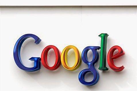 Google Memenangkan Gugatan Konsumen Android | Desa Pamalayan