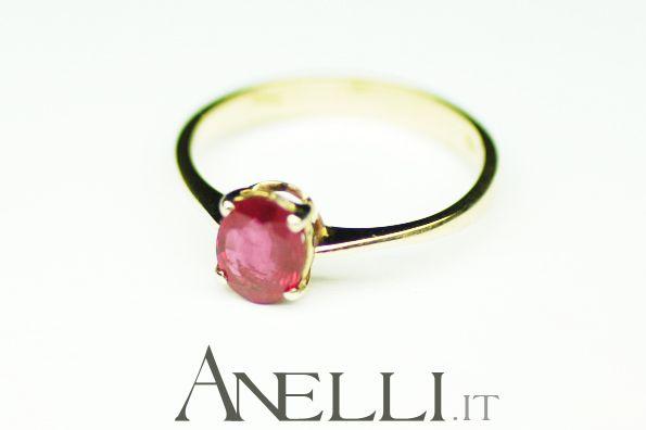 http://www.anelli.it/it/anelli-con-pietre-preziose-varie/anelli-con-rubini/anello-in-oro-rosa-con-rubino-naturale.html