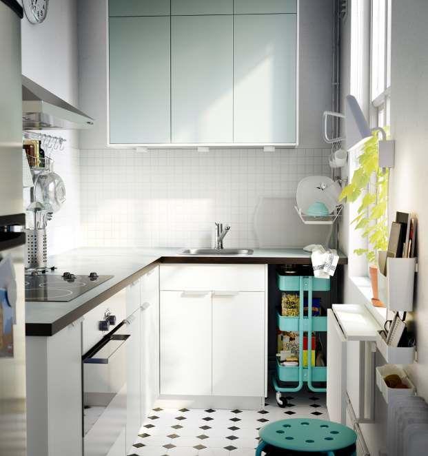 designer ikea kitchens. Ikea 2013 Catalog 133 Best Kitchen Images On Pinterest  Cooking Food Cuisine Ikea