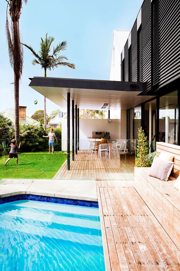 14 Best Patio Images On Pinterest Backyard Landscaping Backyard Patio And Decorative Concrete
