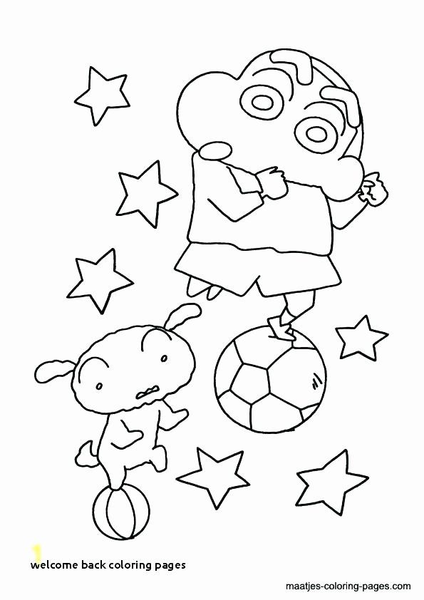 Spring Coloring Pages Pdf Lovely Springtime Coloring Pages Apartamentosbogota In 2020 Spring Coloring Pages Flower Coloring Pages Coloring Pages