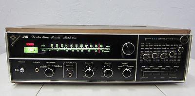 JVC VR-5520