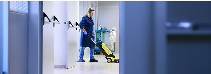 MEDICAL CENTRE CLEANING SYDNEY