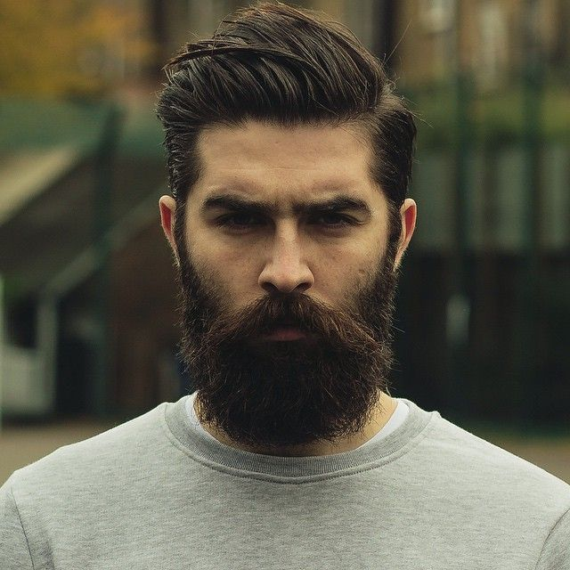 how to grow a jon snow beard