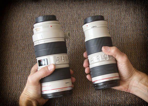 Which Canon Zoom The 70 200 F 2 8 Vs Canon 70 200 F 4 Canonzoomcomparison Canonllenses Canon7 Canon Camera Photography Camera Accessories Canon Canon Zoom