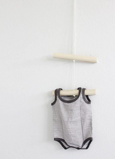 hanger DIY | AMM Blog