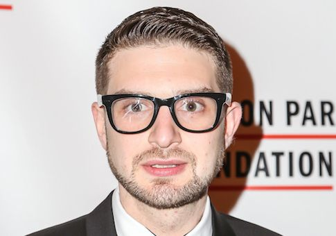 Soros' Son Quietly Steps Up as Major Liberal Donor ~ Alexander Soros gave $4.5 million to Democratic campaigns and committees in 2016