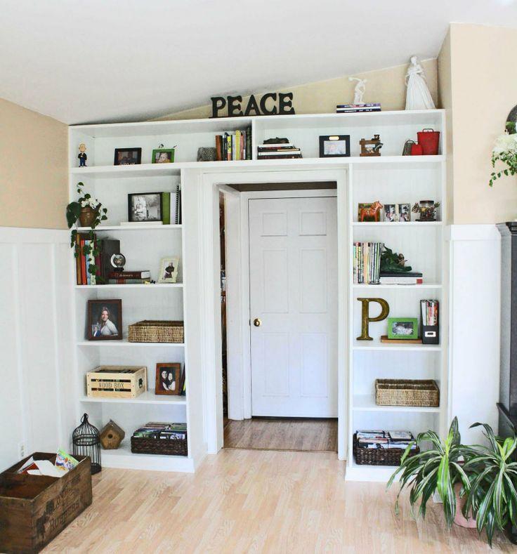 Best 12 Best Middle School Girls Room Images On Pinterest 400 x 300
