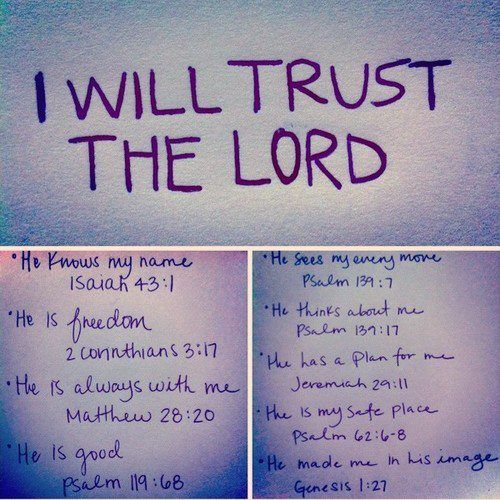 """Joel Osteen """"God is Control""""    Joseph Prince - Hope Never Disappoints    Joyce Meyer- An Attitude of Trust and Patience"""