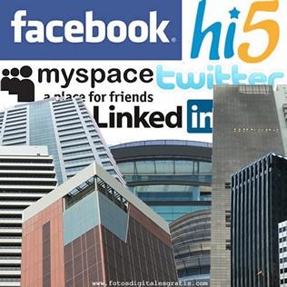 """Las Redes Sociales deben ser estrategias de las PYME... por Medellín Digital luego de mi conferencia """"Importancia de las Redes Sociales en las PYMEs"""""""
