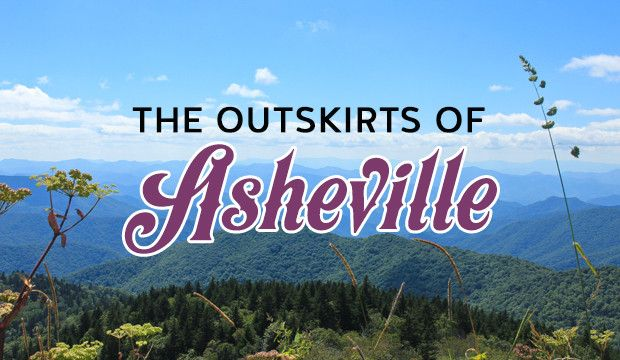 27 best our wedding honeymoon style images on pinterest grand the outskirts of asheville north carolina theres so much to do and see not only malvernweather Images
