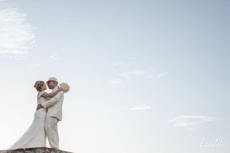 DESTINATION WEDDING IN CARTAGENA, COLOMBIA  CARTAGENA WEDDING PHOTOGRAPHERS  CARIBBEAN WEDDINGS  PRE BODA EN CARTAGENA  FOTÓGRAFOS MATRIMONIOS CARTAGENA (31)