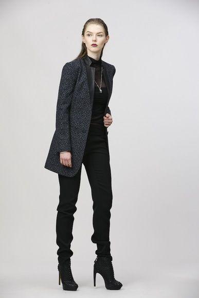 Blanka: http://www.jacbyjc.com/shop/suit/prod-look-74