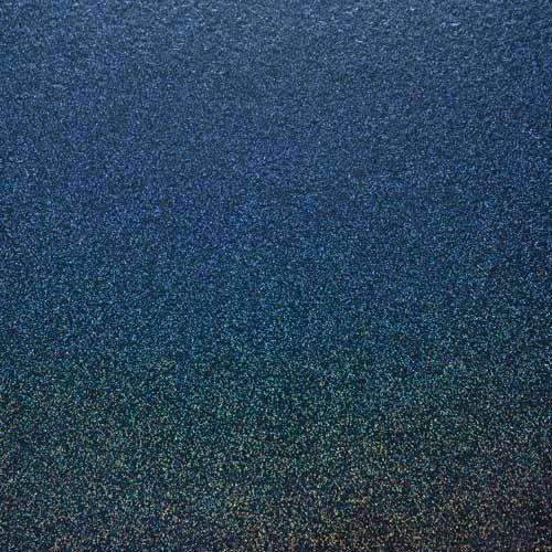 23 Best Glitter Paint Additives For Emulsion Paint Glitterpaint