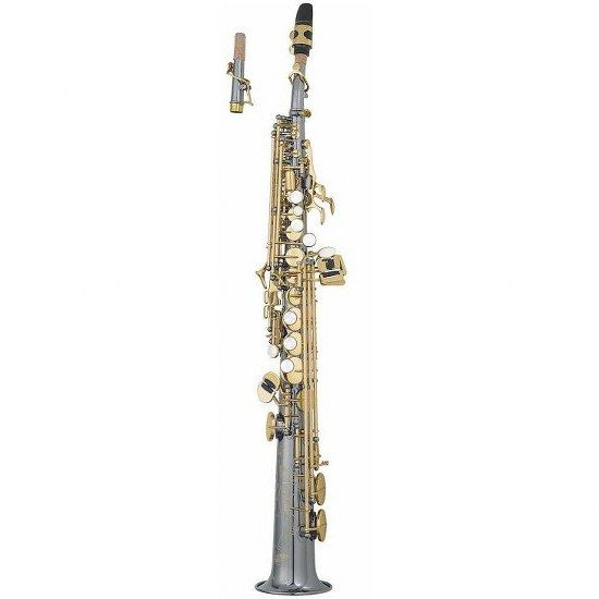 How to Play Altissimo on Saxophone Better Sax