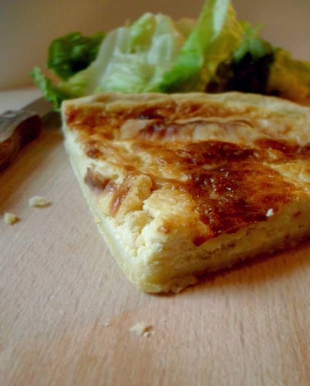 1044 best cuisine traditionnelle french food images on pinterest. Black Bedroom Furniture Sets. Home Design Ideas