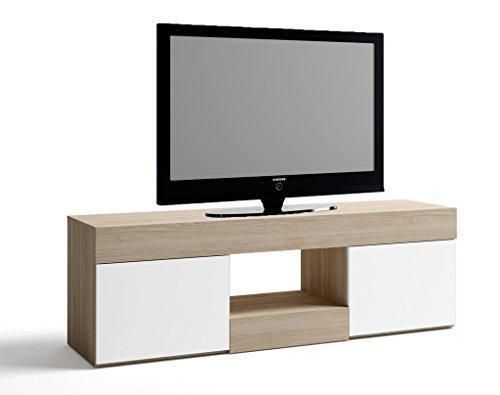 ROBLE online y ,Hogar y cocina,HOGAR24,Juegos de muebles,Muebles