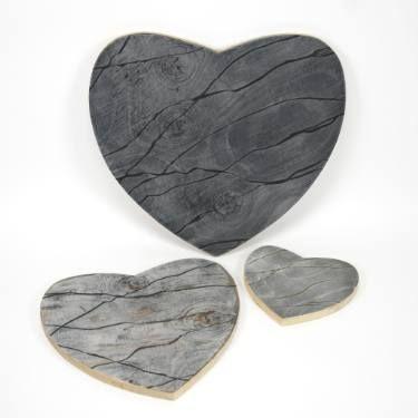 "Saatchi Art Artist Dennis Happé; Drawing, ""Gray hearts"" #art"