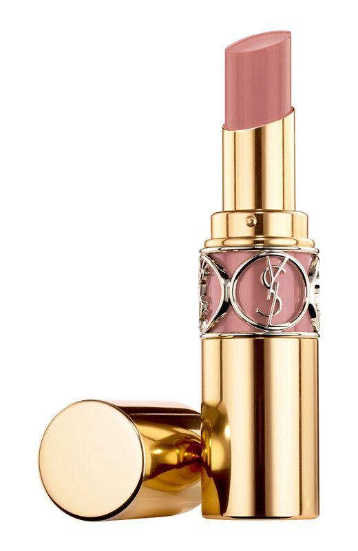 Maquillaje natural para empezar el año. http://stylelovely.com/yvessaintlaurent/2017/01/04/maquillaje-natural-para-empezar-el-ano/