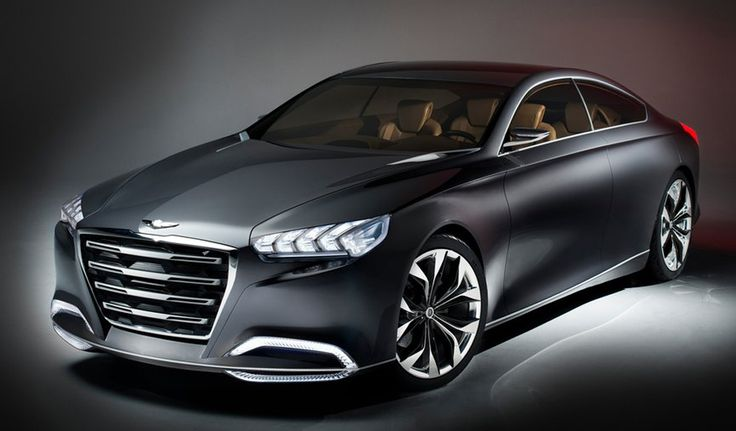 (adsbygoogle = window.adsbygoogle    []).push();   2019 Hyundai Genesis will make the actual migraine a lot of matches in the lessons consisting of Chevrolet Camaro, Ford Mustang and also Dodge Challenger. What's interesting is now, making significant changes in terms of the...