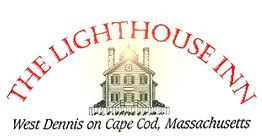 The Lighthouse Inn on Cape Cod: Cape Cod vacation rentals, weddings and conferences on Cape Cod at the Lighthouse Inn. Coupon in this months issue of the #guidebookcapecod for $5 off dinner for 2 or $2 off lunch for 2!