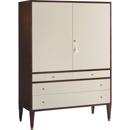 With a different finish for master bedroom baker furniture for Affordable furniture in baker