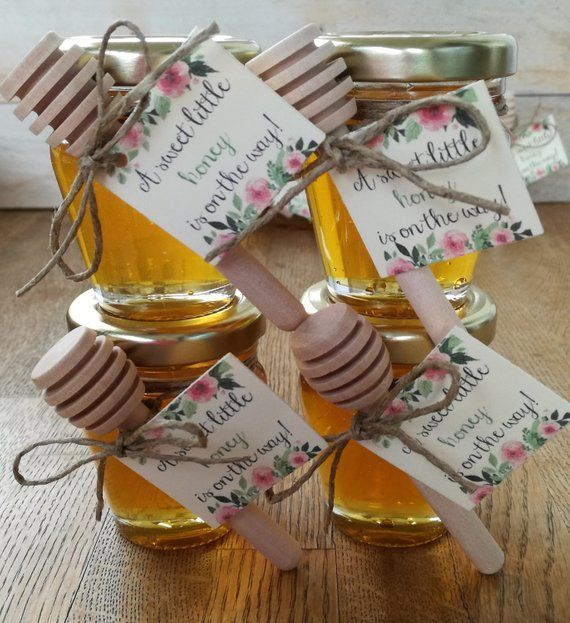 Free Shipping Greek Honey Favors Organic Raw Honey Unique Wedding Favors Baby Shower Bridal Shower Favors Honey From Greece Favours Honey Jar Wedding Favors Honey Wedding Favors Honey Favors