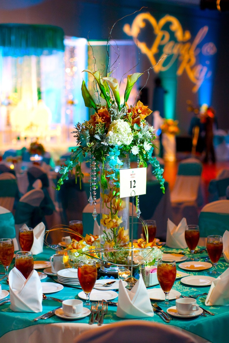 12 best modern and contemporary wedding decor images on pinterest