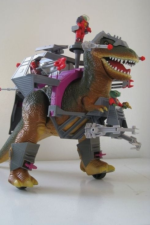 Best Retro Toys : Best and other toys collectibles images on