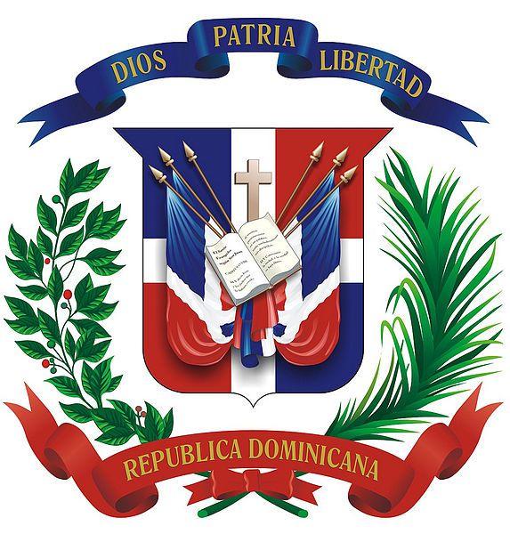 best 25+ dominican republic flag ideas on pinterest | dominican