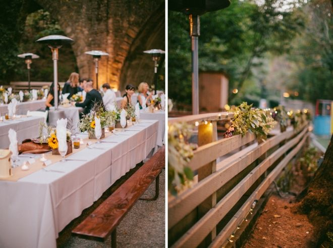 Saratoga Springs Wedding With Sonia Jason I Love Pinterest Venues And Ceremony