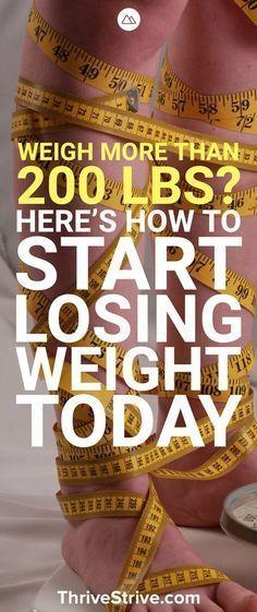 Does vitamin b3 help weight loss photo 3