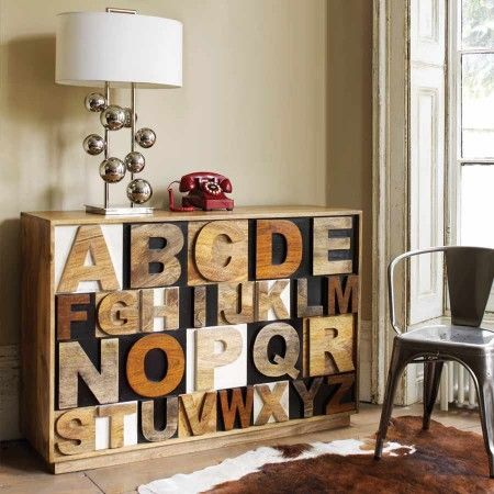 142 best Le meuble ➜ ᶠᵘʳᶰᶦᵗᵘʳᵉˢ images on Pinterest Home