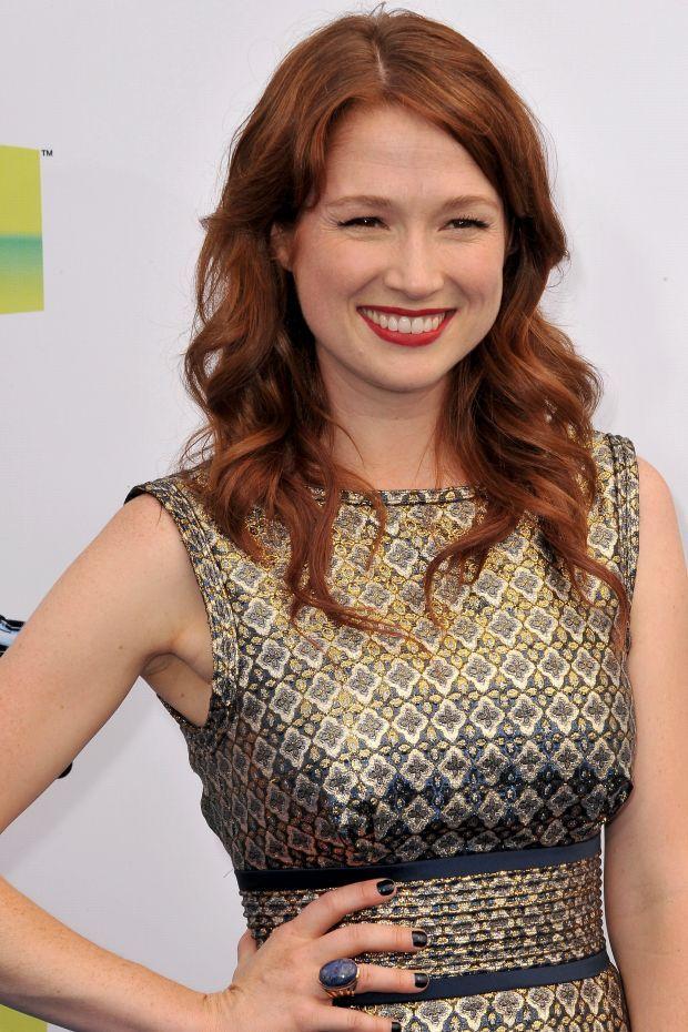 23 best Tartuffe Cast images on Pinterest | Sara ramirez, Callie ...