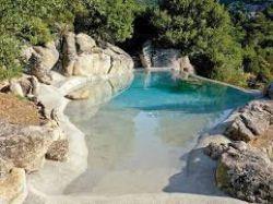 piscine piccole - Cerca con Google