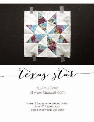 17 Ideas About Texas Star On Pinterest Texas Star Decor