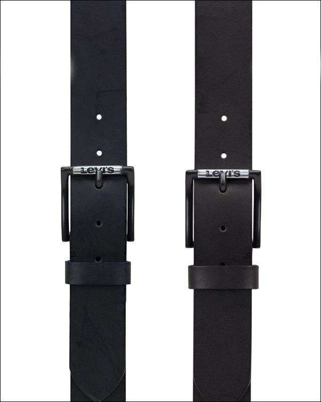 #belts #butycom