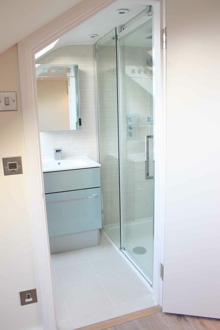 Bathroom Design East London 35 best simply loft - loft conversion bathroom ideas images on