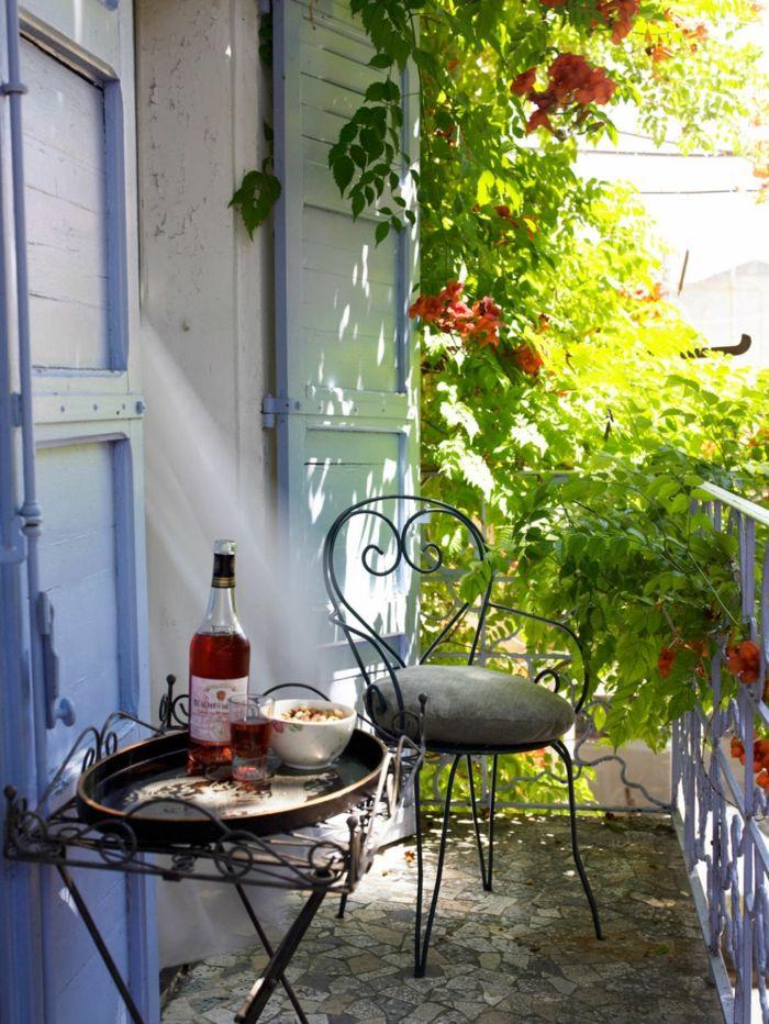 17 best images about garden home on pinterest deko feng shui and dekoration. Black Bedroom Furniture Sets. Home Design Ideas