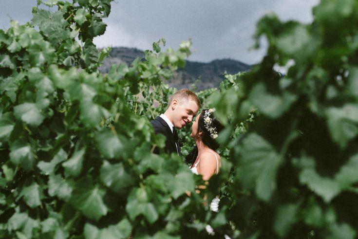 Harpers Trail Winery Wedding - Rozalind Ewashina Photography #weddingday #winery #harperstrail #wedding #bride #creative #love #destination #international #bestdayever
