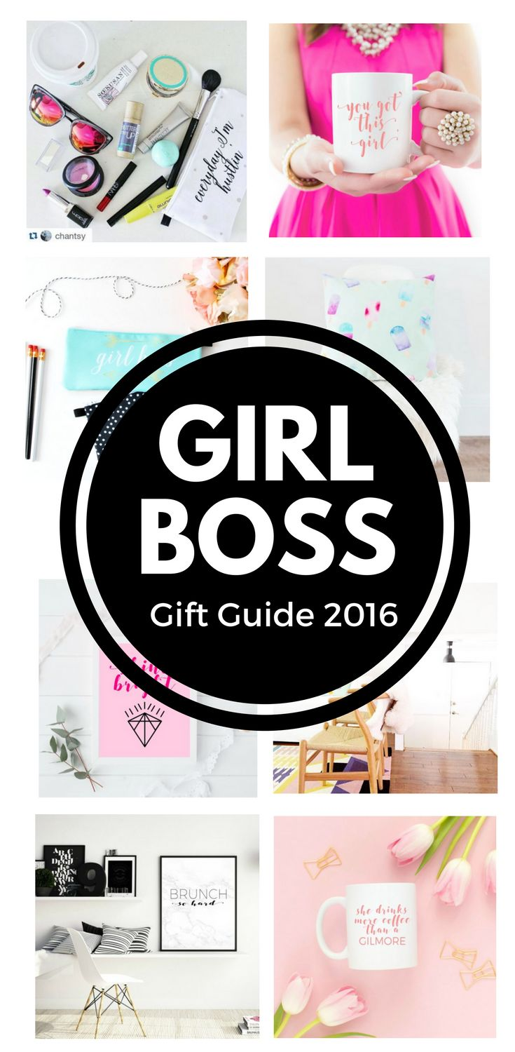 Best Last Minute Birthday Gifts Images For Your Female Boss