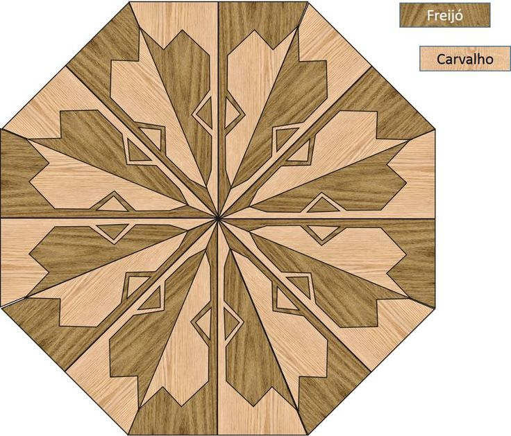 58 best images about marchetaria digital on pinterest for Puzzle cutting board plans