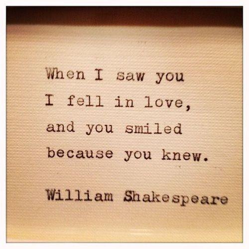 Love Quotes In Single Line: Die Besten 25+ Eine Zeile Zitate Ideen Auf Pinterest