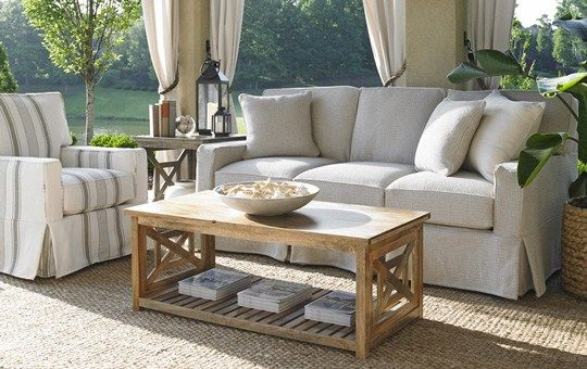 25 best ideas about discount furniture stores on pinterest online discount stores discount. Black Bedroom Furniture Sets. Home Design Ideas