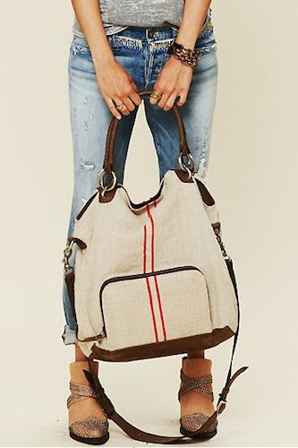 Comfortably fit your laptop (and everything else) in one of these perfect work bags
