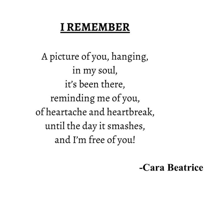 "36 Likes, 3 Comments - Cara (@carabeatrice) on Instagram: ""My poem ""I remember"" #poem #poems #poetry #poet #loss #loveandloss #poets #instagrampoetry…"""